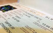 Visa support to belarus how to get visa to belarus apart visa to belarus stopboris Choice Image